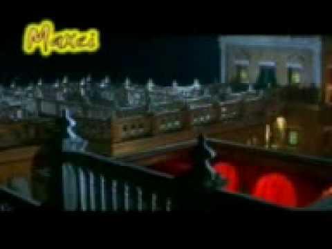 Xxx Mp4 Broken Heart Indian Song Tadap Tadap Song 3gp 3gp Sex