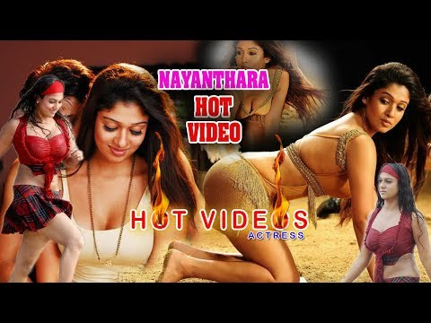Xxx Mp4 Nayanthara HOT Video 3gp Sex