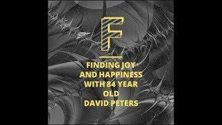 "12 Spiritual Principles Of AA – David Peters Alcohol Anonymous Speaker ""Spiritual Principles"""