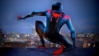 SPIDERMAN Into the Spidеr-Vеrse TRAILER (2018) - Super Hero Movie HD