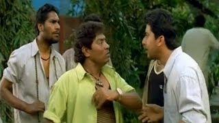 Johnny Lever Dulhaniya Le Jayenge - Love Ke Liye Kuch Bhi - Bollywood Comedy Movies