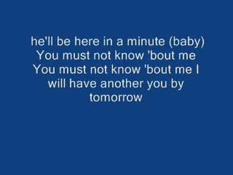 Beyonce Irreplaceable lyrics