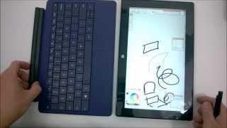 Microsoft Wireless Bluetooth Keyboard Adapter Review