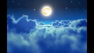 Relaxing Live Sleep Music: Deep Sleeping Music, Beat Insomnia, Relaxing Music, Sleep Meditation