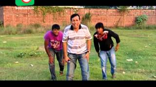 Hata Baba 5 Drama, Bangla Natok, হাটা বাবা