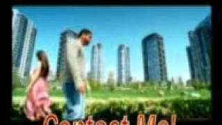 Punjabi.dukhi song new.mp4
