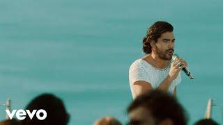 Gabriel Diniz - Tango