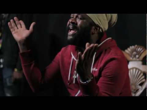 Xxx Mp4 Fantan Mojah Rasta Got Soul Official Video 3gp Sex