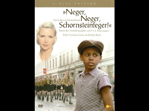 Xxx Mp4 Growing Up Black In Nazi Germany Part 1 Of 2 ENG GER SUB ORIGINAL AUDIO 3gp Sex