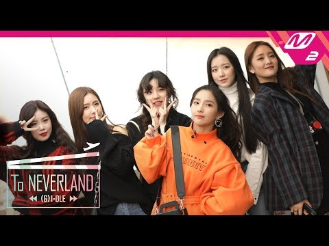 Xxx Mp4 여자 아이들 X 샌프란 그 마지막 이야기 To NEVERLAND Ep 6 G I DLE S Last Day In SF ENG SUB 3gp Sex