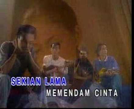 Xxx Mp4 Achik Nana Gurauan Berkasih 3gp Sex