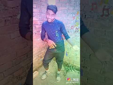 Xxx Mp4 Arvind Bhaee 3gp Sex