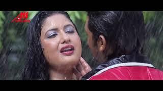 बरसात में  Barsaat Mein II Hathiyaar II Bhojpuri Barsaat Songs II Bhojpuri Hot Songs