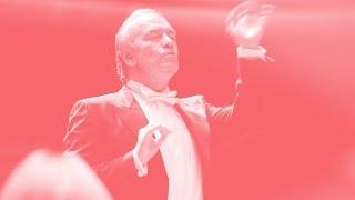 Shostakovich: Symphony No. 4 / Gergiev · Münchner Philharmoniker