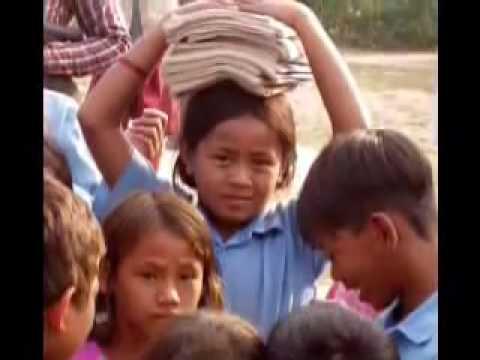 YouTube  nepali song  यो देशमा म एउटा मानिस खोजी रहेछु
