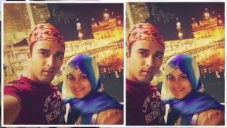 Angry Pulkit Samrat Calls His Wife A Liar, And Ends The Relationship.
