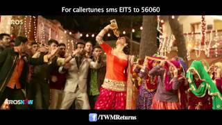 Ghani Bawri   Video Song   Tanu Weds Manu Returns   Kangana Ranaut hot video