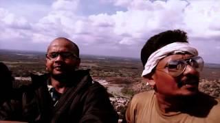 Calicut Bahubali Road Trip