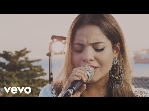 Gabriela Rocha Teu Santo Nome Sony Music Live