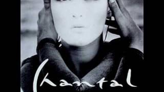 Chantal - Entre Tu y Yo