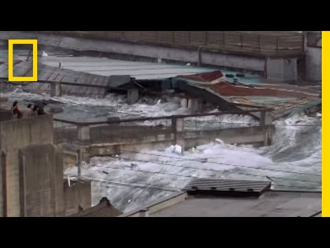 Xxx Mp4 Rare Video Japan Tsunami National Geographic 3gp Sex