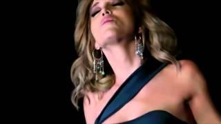 Laura Flores  - Te Felicito (Audio Versión 1995)