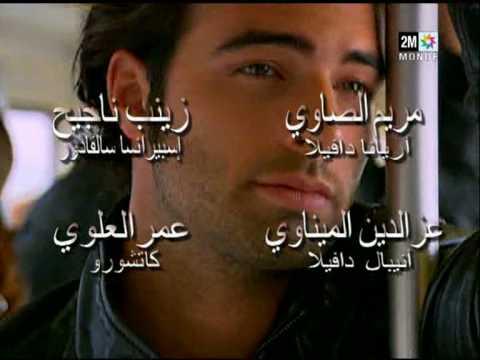 100609 181016 2M Maroc.mpg
