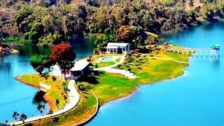 বাংলাদেশের সবচেয়ে সুন্দর ১০ টি জায়গা । top 10 beautiful place of bangladesh