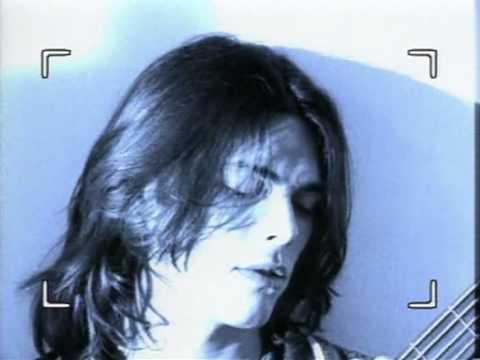 Gianluca Grignani Mi Historia Entre Tus Dedos 1995 ESP ITA ENG CC