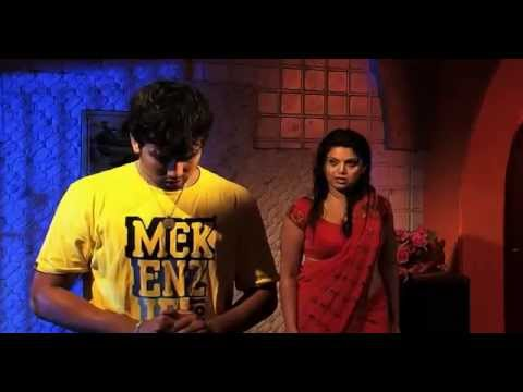 Xxx Mp4 Hot Indian Wife Trying On Devar 3gp Sex