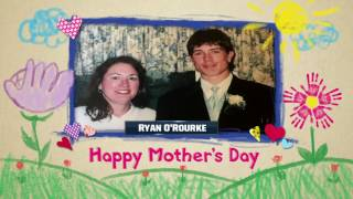 Mothers Day Photos 4