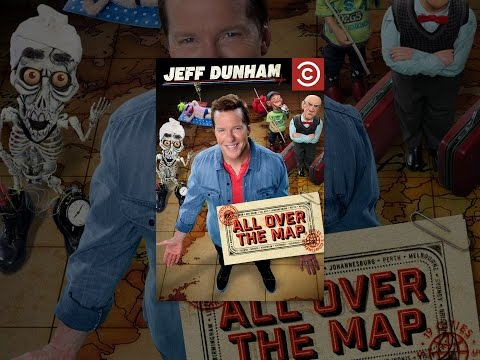 Xxx Mp4 Jeff Dunham All Over The Map 3gp Sex