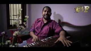 Dinesh Gautam Latest Composition ISHQ KI BATEE