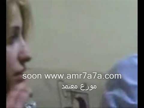 رقص نار على& تاكل من مال حرام