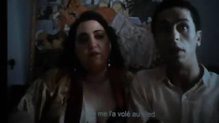 film tunisien zizou