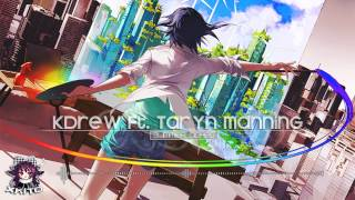 【House】KDrew ft. Taryn Manning - Summer Ashes