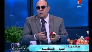 مبروك عطية يبين حكم الإسلام فى امرأة حلفت بالطلاق بالـ14 من دراعها