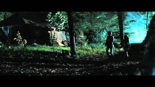 Friday the 13th (2009) Theatrical Trailer HD