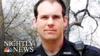 Eight People, Including Sheriff's Deputy, Dead In Mississippi Shooting Spree | NBC Nightly News