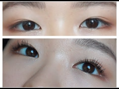 Xxx Mp4 Best Way To Curl Straight Lashes For Hooded Or Asian Eyes 3gp Sex