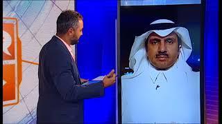 من يعرقل حل الأزمة الخليجية؟ برنامج نقطة حوار
