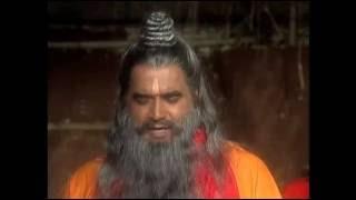 Gayatri Mahima Episode 6