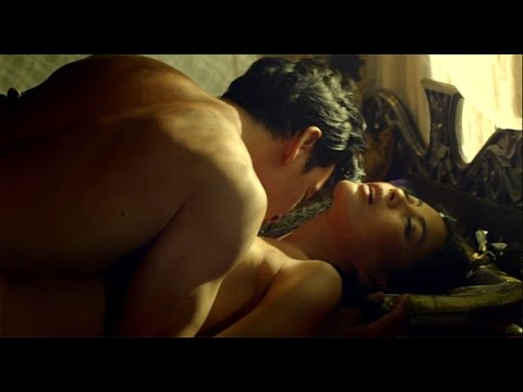Snake Lady 蛇姬 / 靈蛇爱 Maebia แม่เบี้ย (2015) Official Thai Trailer HD 1080 HK Neo Reviews Sex