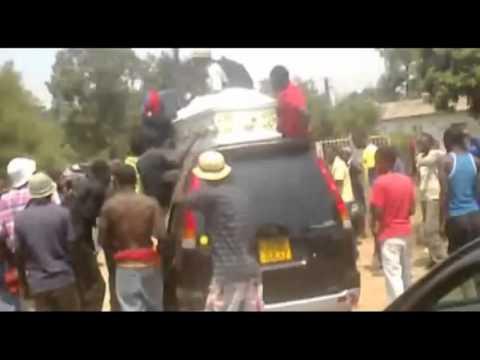 Xxx Mp4 Boris Mushonga Street Video Mbare Harare Zimbabwe 2013 3gp Sex