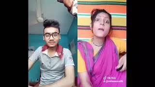 New fanny videos Hasan mollik