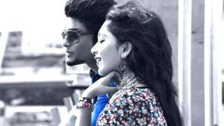 Sona Jadu Bangla Music Video 2015 By  Sumon   Farabee