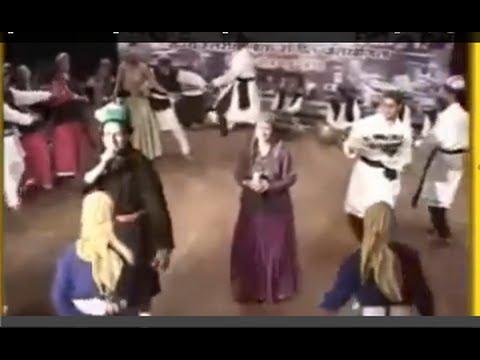 hindi  song  |  video songs | songs hindi   |   video song english -  part 1