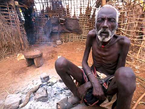 BEELA Walaloo Afaan Oromo