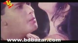 Chithi Likhlam  Best of Salman Shah