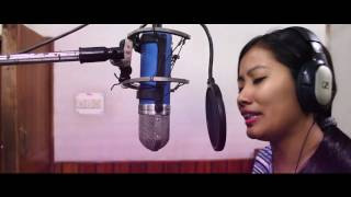 New Assamese Song || Nubujilu Najanilu || Nilakshi Neog || Jonaki || HD Promo || 2017
